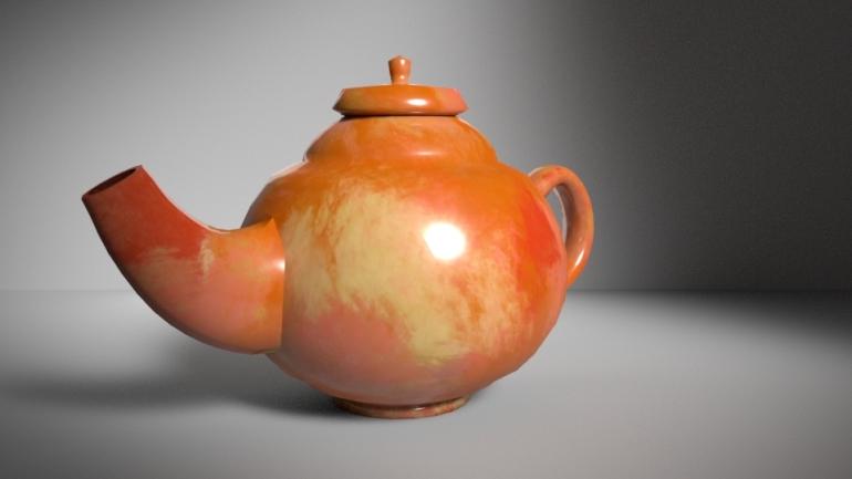 teapot_angle_1