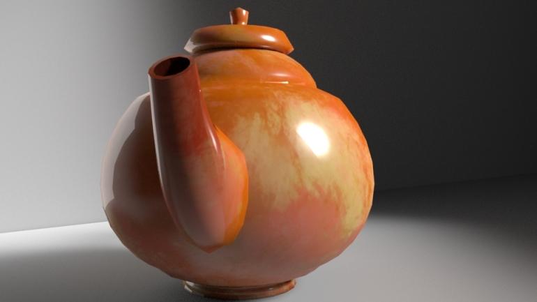 teapot_angle_2