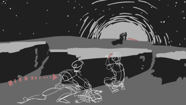 storyboards_flat3