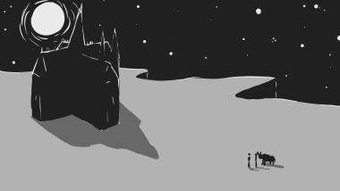 storyboards_flat6