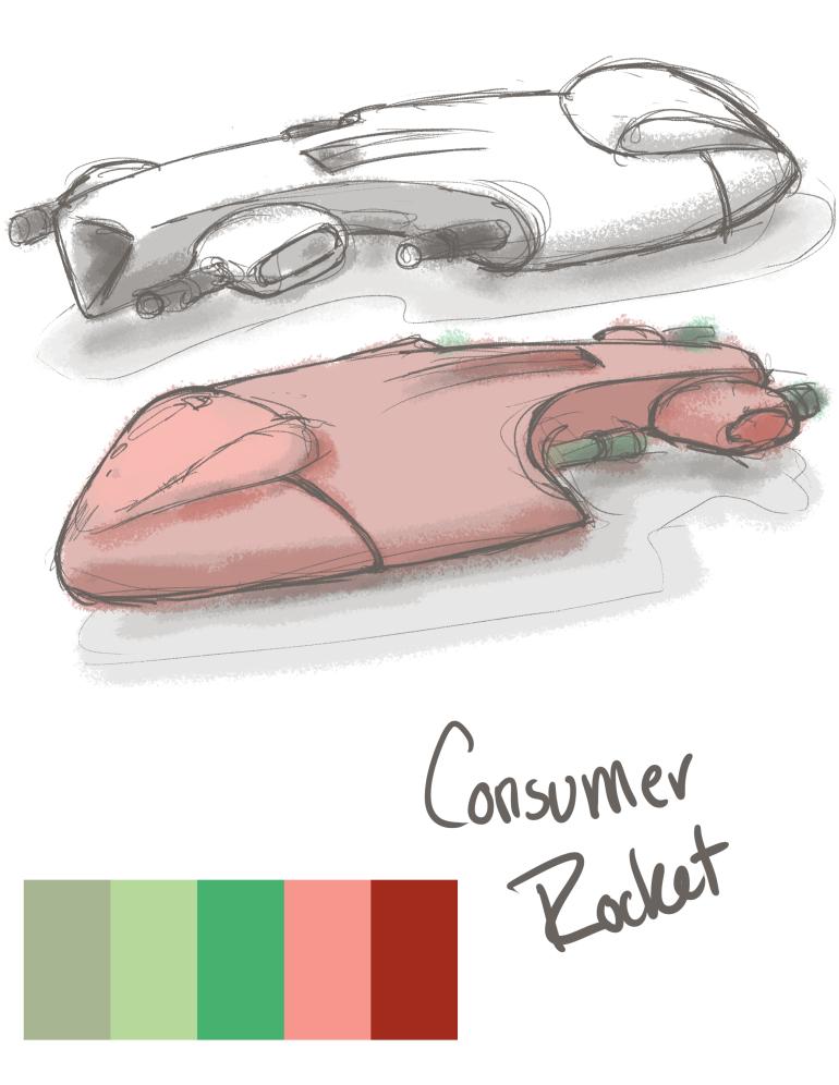 consumer_rocket